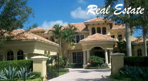 Real Estate In Cancun And The Mayan Riviera Cancun